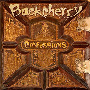 Buckcherry-Confessions